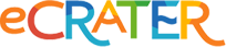 eCrater