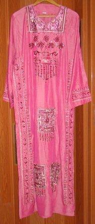 Pink galabiy 3