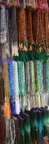 Prayer beads 3