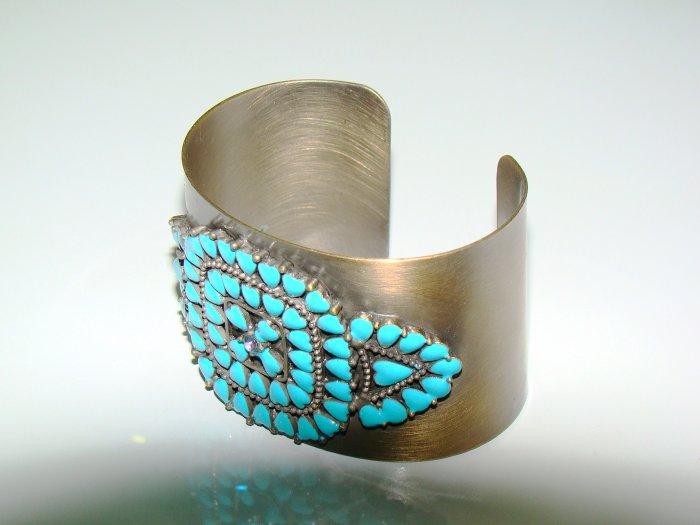 Feruz bracelet