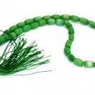 Prayer beads 12