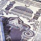 Prayer rug 11