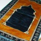 Prayer rug 13