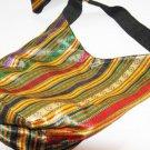 Ethnic bags 2