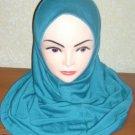 Amira hijab 2010