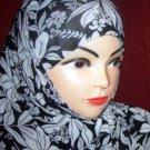 Amira hijab 3010