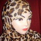 Amira hijab 4010