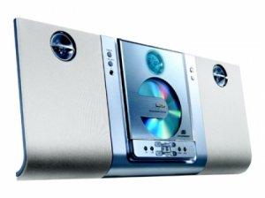 onkyo bookshelf stereo system. coby cx cd420 deluxe micro shelf stereo system cd player witn am onkyo bookshelf