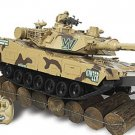 Strong Idea Radio Controlled Mini Tanks