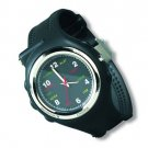 Cybertron 512MB MP3 Player & Voice Recorder Watch