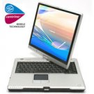 Toshiba Satellite R15-S822- Pentium M Centrino 725 1.6GHz Tablet Notebook PC
