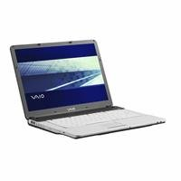 Sony VAIO VGNFS79B01 - 1.7GHz Pentium M Wireless Notebook (FS Series - XP Pro)