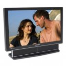 Hyundai  32Inch DTV HDTV Ready LCD TV with Speakers and Stand