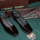 (New) Donald J. Pliner (MSRP)$235.00-Size 8 1/2 - *Save $135.01*