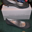 (New) Marc Fisher (MSRP) $79.00  Size 8 1/2  - *Save $39.01*