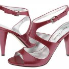 (New) Enzo Angiolini Zizzi Ankle Strap Sandal (MSRP)$98.95  *Save $53.95*  Size 7 1/2