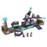 Matchbox Battle Kings, Battle Station  **15.99**