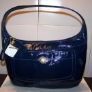 Coach (authentic) w/tags  (MSRP) $348.00**Save $148.00**
