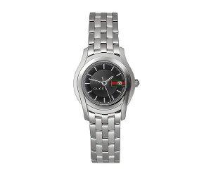 GUCCI Women's 5500 Series Watch (Save 50%)-Sales Price $467.50