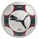 PUMA v3.08 Ball