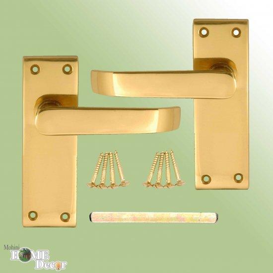 Product Code: M1-1001 PB