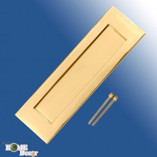 Product Code: M1-1026 PB