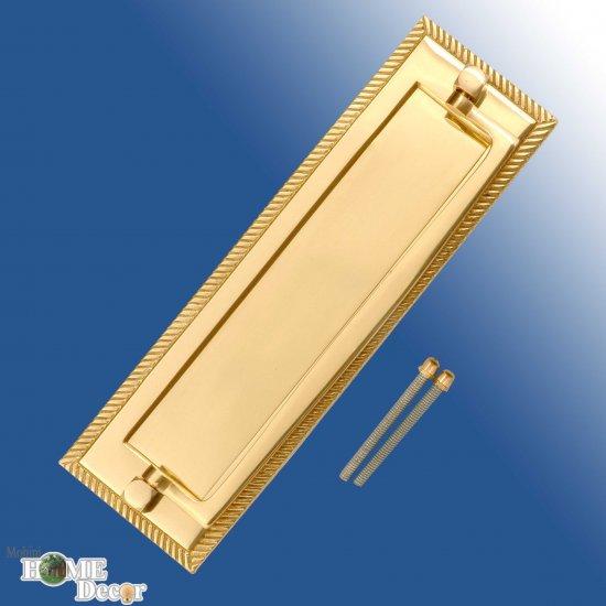 Product Code: M1-1028 PB