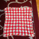 WoolenTable cloth