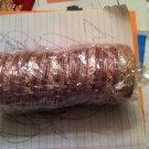 Set of 48 Indian Bangles(soft Metal Bracelets) Size 2,2