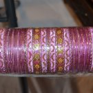 Big lot of 52 and 50 chudis, Bridal Bangles each color size 2.2, 2.4,2.6 and 2.8