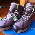 Mens Columbia Contour comfort Boots--Snow Boots New in pack Size 8