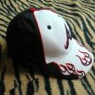 New Era cotton cap