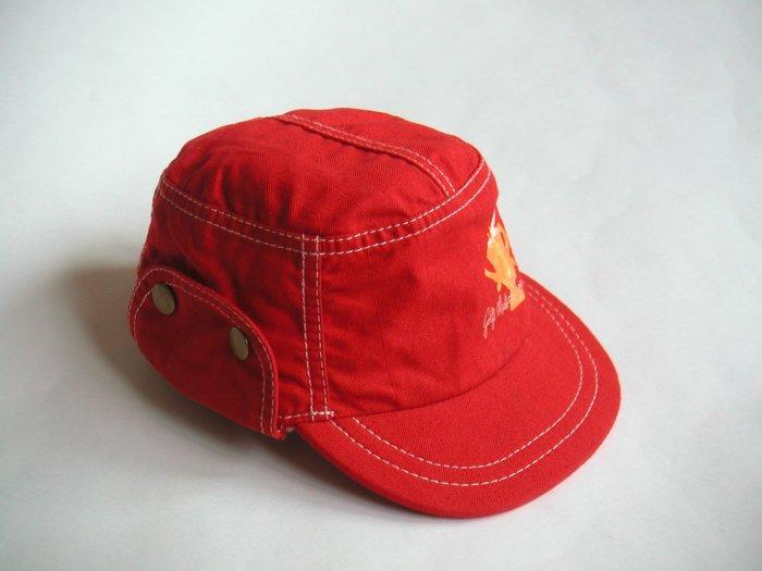 toddler caps