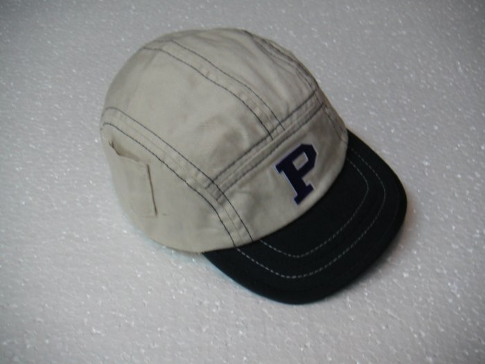 toddler caps