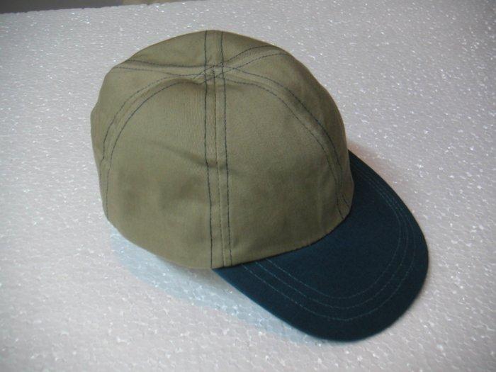 child cap