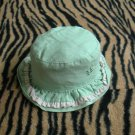 bucker hat for baby girl