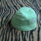 baby tuck hat