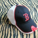 youth cap for boys
