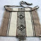 Purse Fabric Purse Alpaca Made in  Peru