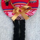 """Decorator"" Hats HandMade in Peru"