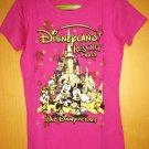 Teen T-shirt 2494