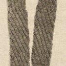Knit  - Sausage Socks (ref: e1215k)