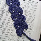 FAN Bookmark - PURPLE