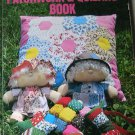 Ondori Patchwork and Quilting - JAPAN Publication