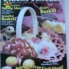 Plastic Canvas! Magazine Number 37