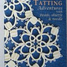 Tatting - Judith Connors