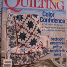 American Patchwork & QUILTING ~ June 2005