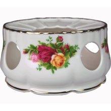"""Royal Doulton : Teapot Warmer 5.5"""" x 3"""""""