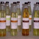 Demeter Fragrance Library Tender Body Oil - Laundromat