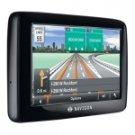 Navigon 2100 Max GPS Navigation